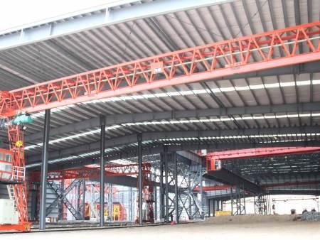 沈阳钢结构工程管理措施!
