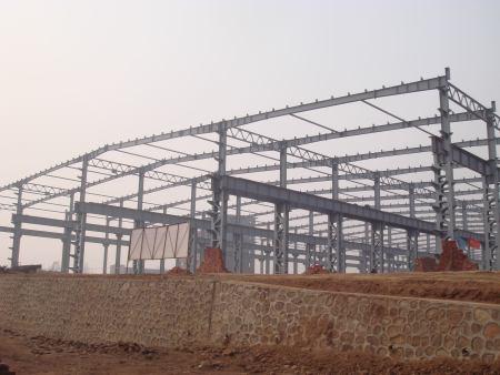 辽宁钢结构加工厂家|七台河钢结构加工价格|齐齐哈尔钢结构加工