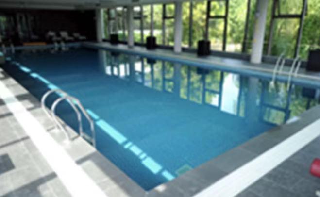 棗莊泳池水處理設備公司