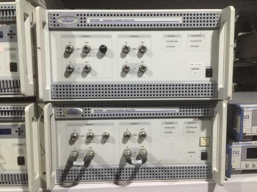 实用的思博伦SR5500无线信道仿真器品牌推荐    -福田无线信道仿真器