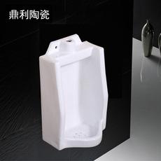 合肥小便器批发-品质好的挂便器供应