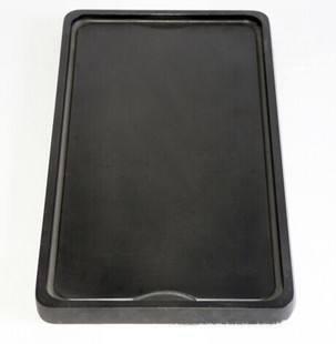 臨朐多曲面模具價格-哪有供應優良多曲面石墨模具