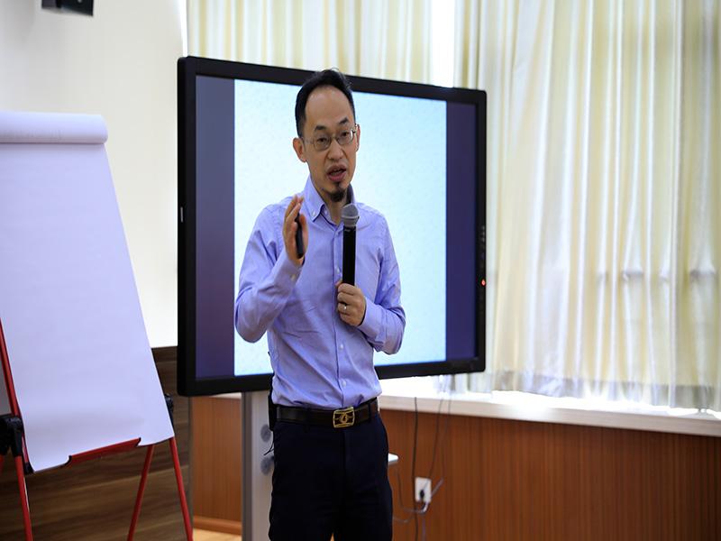 揭秘婚姻管理师:年收入超百万——中国婚姻管理学院