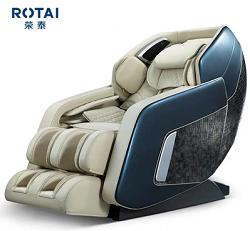 优惠的按摩椅-供应河南高质量的荣泰按摩椅