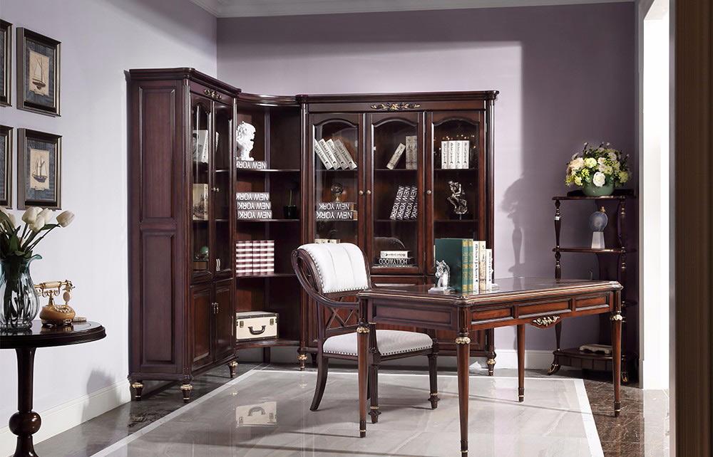 实木家具_套房家具-选择美瑞美家公司