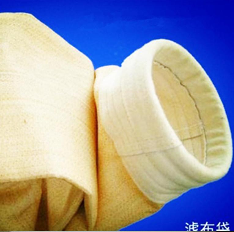 貴州高性價廠家批發美塔斯針刺氈濾袋報價「江蘇豐鑫源濾袋供應」