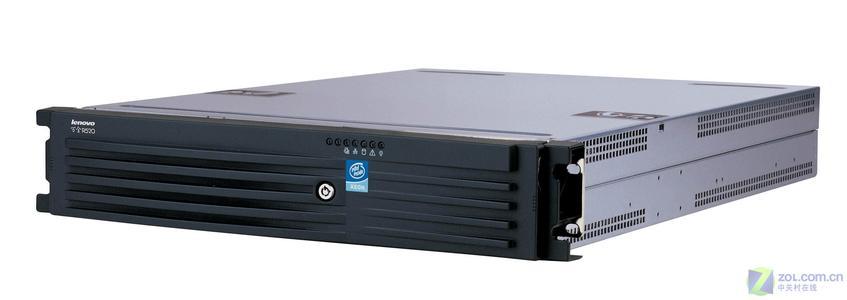 拆機硬盤收購,監控硬盤回收,網絡硬盤收購,服務器硬盤回收