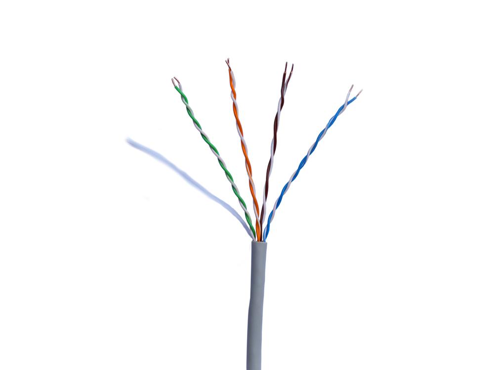 橡膠線的特點以及選購