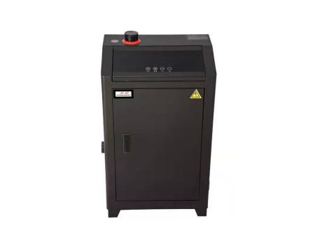 朝阳电锅炉安装|铁岭电锅炉安装_铁岭电采暖炉