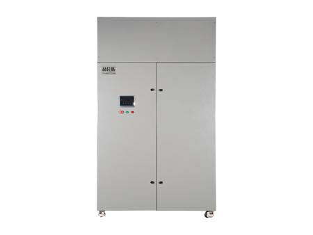全预混硅铸铝冷凝模块炉厂家-中山哪里有质量优良的全预混硅铸铝冷凝模块炉
