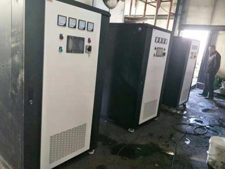 電采暖安裝_專業的朝陽電采暖安裝找喀左森佳電采暖設備