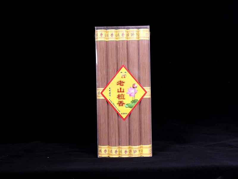 佛香加工 買專業的佛香,就到永誠香業