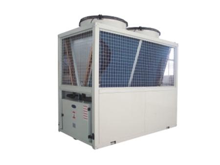 朝陽空氣能_性能穩定_供熱安全就找喀左森佳電采暖