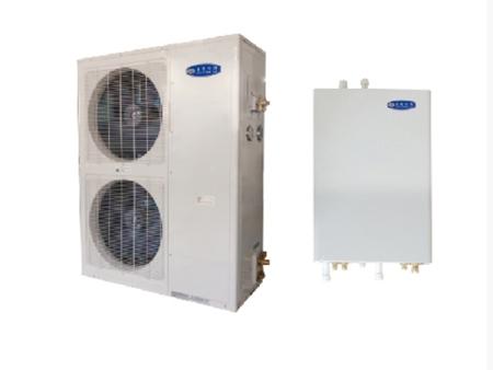 吉林空气能取暖 辽宁价格适中的电采暖供应