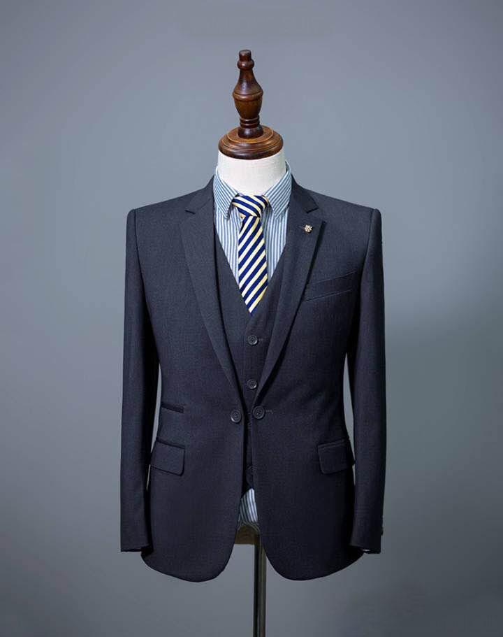 都江堰市西服定制團購職業裝服裝 工作服團購 個人高級西裝定做