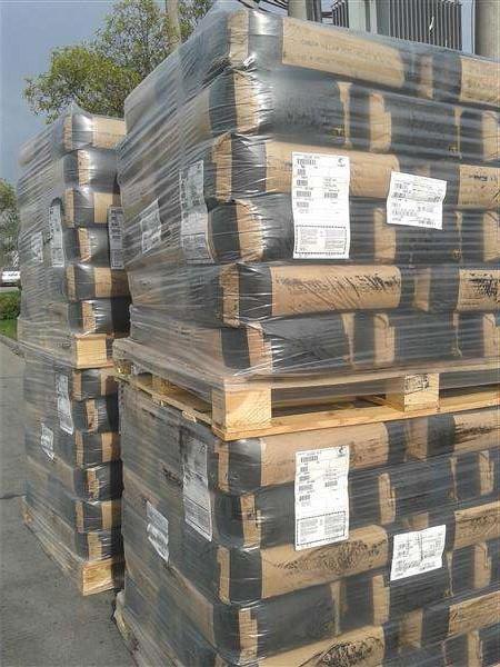 迪高沙碳黑|欧洲进口导电碳黑塑胶防静电_厦门康迪隆供应