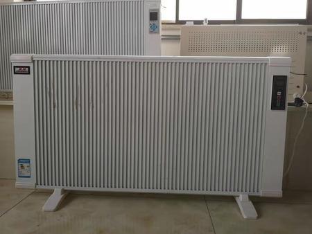 碳纖維電暖氣,朝陽碳纖維電暖氣廠家,朝陽森佳