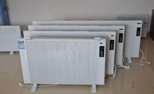 辽宁碳纤维电暖气价格 阜新碳纤维电暖气-阜新碳纤维电暖气价格
