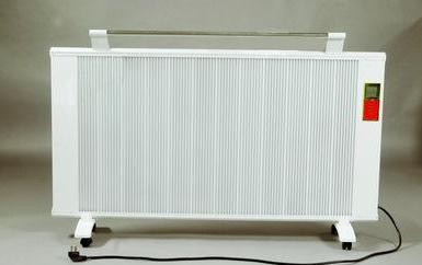 電暖氣_家用電暖氣找喀左森佳電采暖設備