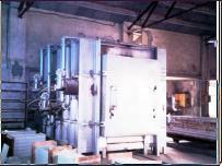 煒豐耐火材料耐用的燃氣爐市場價格_拋售燃氣爐