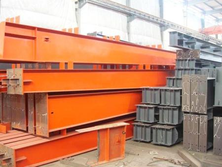 辽宁钢结构安装厂家_赤峰钢结构安装|赤峰钢结构安装工程