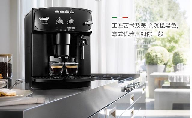 商用咖啡机,上门安装,专人技术指导