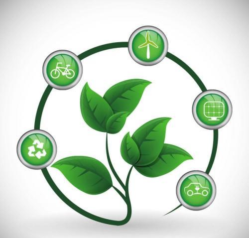 建设项目竣工环境保护验收_联恒环保优良的环保验收监测推荐