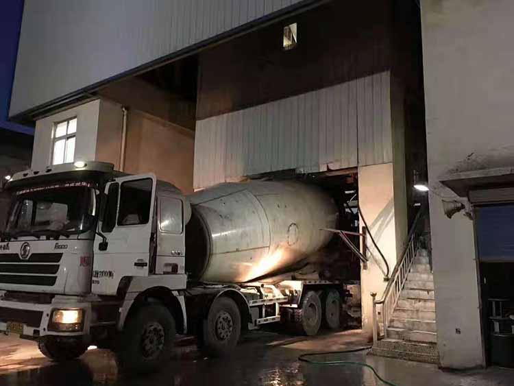 三亚陶粒混凝土供货商-海南昱硕建筑工程好用的陶粒混凝土新品上市