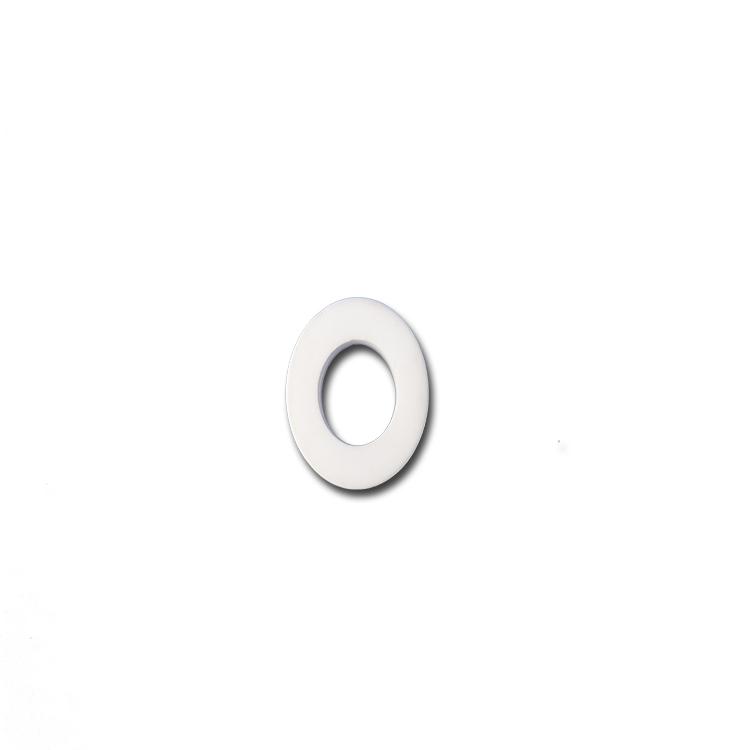 氧化铝陶瓷导线轮公司-买氧化铝陶瓷导线轮上哪买好