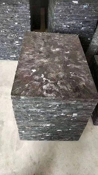 瀘州磚機托板-臨沂質量好的磚機托板、模具