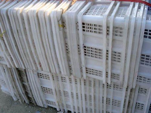 黑龙江拆除工程-黑龙江可靠的黑龙江物资回收公司