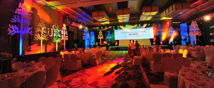 天津年会活动策划-专业的年会策划出自北京晟裕文化传媒