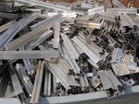 哈尔滨建筑材料回收-想要专业的哈尔滨厂房拆除就到黑龙江鸿通金属