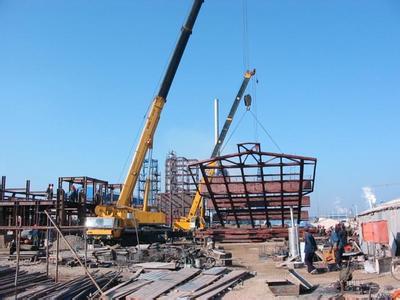 哈尔滨塑料制品回收-哈尔滨专业的哈尔滨厂房拆除
