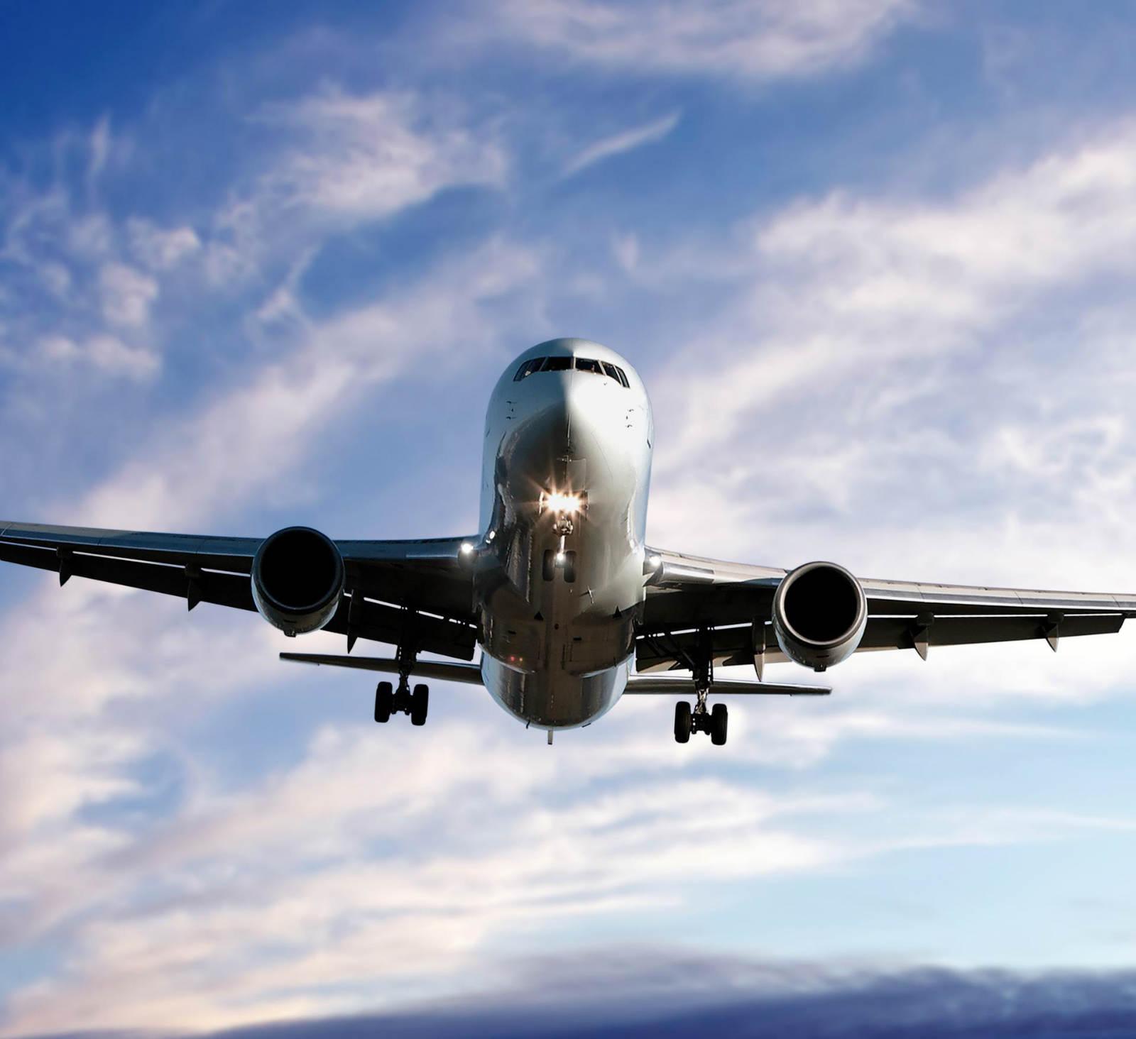 寧波國際物流專線-義烏航空運輸-四川國際物流