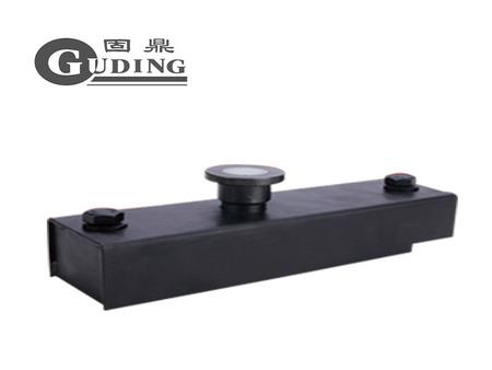 浙江磁盒_上海磁盒_山東磁盒