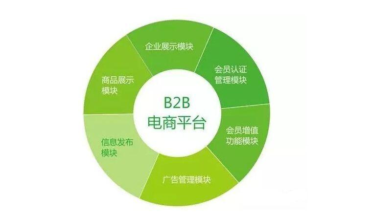 自动发布信息软件,邯郸自动发布信息软件,邯郸网站自动发布信息软件