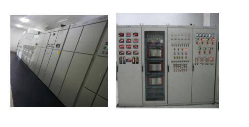 敬業智能科技供貨商-大量供應銷量好的敬業配電柜