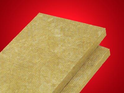 沈阳岩棉板是什么?大乘实业告诉您-价格合理-值得信赖!