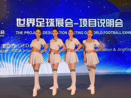 礼仪服务价格-铁岭礼仪服务-北京礼仪模特