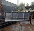 旋转调节堰门生产厂家|衡水哪里有供应优良的不锈钢调节堰门