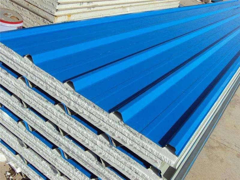沈阳钢结构加工的制孔工艺是什么呢?