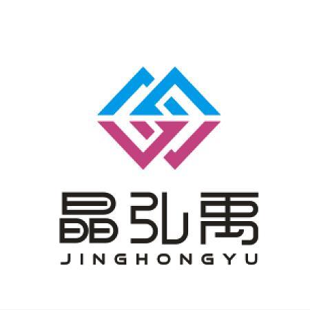四川晶弘禹电子科技有限公司