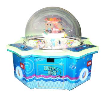 乐可岛供应具有口碑的游戏机,周口游戏机