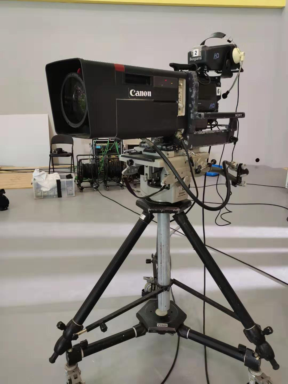 青岛摄像机租赁-影视器材租赁公司