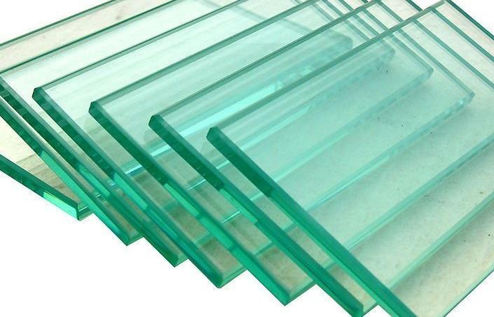 新疆钢化玻璃厂_口碑好的新疆钢化玻璃当选甘肃北玻工程