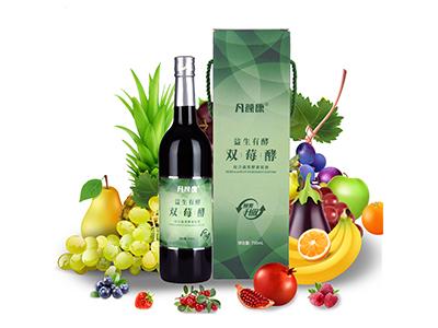 湖南双莓酵|河南优惠的五谷粉推荐