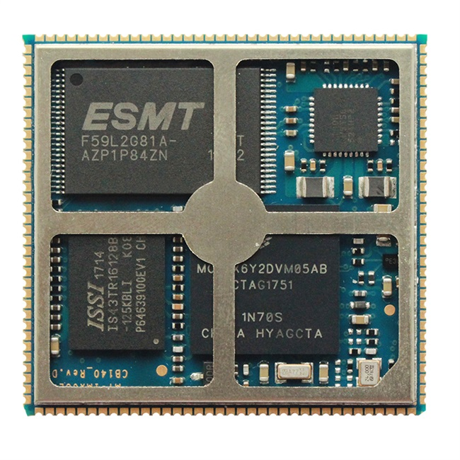 专业iMX8M-珠海哪里有卖耐用的NPX系列iMX6