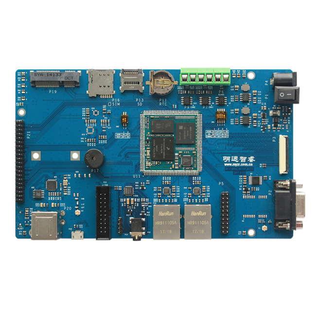 iMX8M研發-廣東哪里可以買到性價比高的NPX系列iMX6