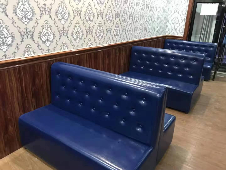 长春卡座沙发订制_营口卡座沙发创新_营口卡座沙发